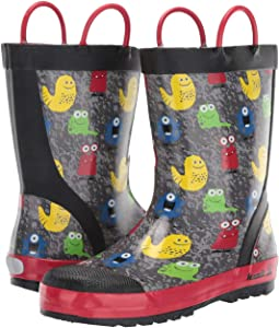 5c5f05b89 Girls Boots + FREE SHIPPING