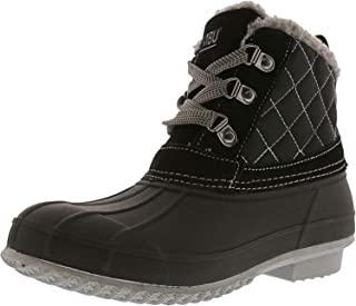 Women's, Dixie Waterproof Cold Weather Boot