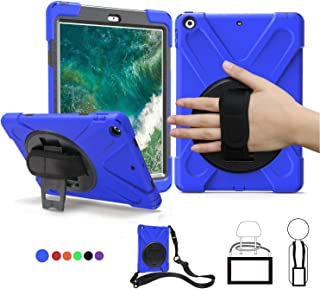 Best new ipad cover 2017 Reviews