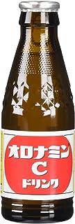 Otsuka Seicha Oronamin C Drink, 120 ml