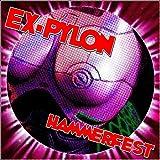 Hammerfest (Original Mix)