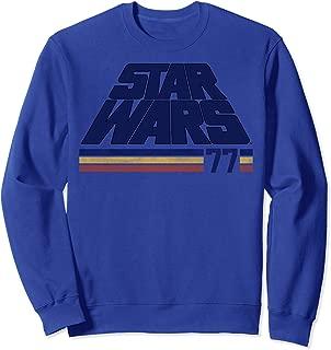 Best star wars crewneck sweatshirt Reviews