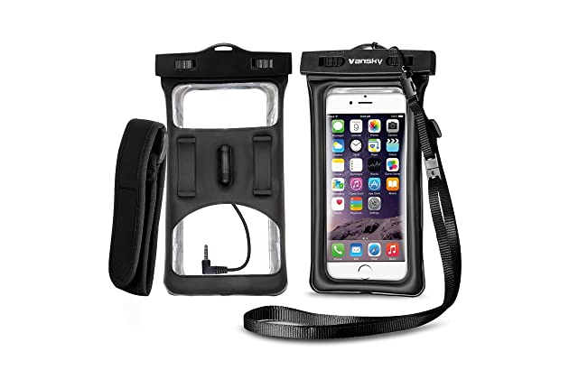 designer fashion b714c 4f109 Best waterproof cases for kayaking | Amazon.com