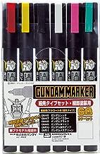 warhammer japan exclusive
