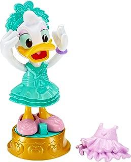 Fisher-Price Disney Minnie, Pretty Pirouettes Daisy