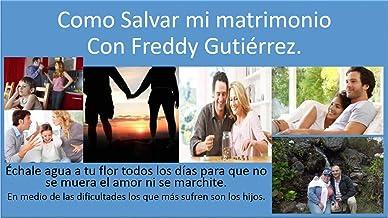Como salvar mi matrimonio: La verdadera forma de como salvar mi matrimonio (Como salvar mi matrimoio nº 2)