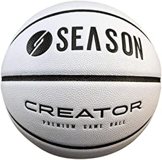 Best season creator basketball Reviews