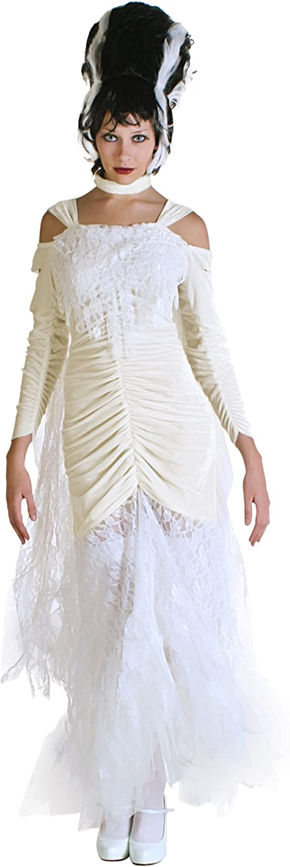 Nendgoldid miku Oh kisekae wedding elegant Ver. Non scale pre-painted ABS & PVC pre-painted trading moving figure 8 figure BOX