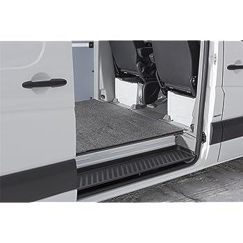 BedRug VTMS06L VanTred Cargo Mat Fits 07-19 Sprinter 2500 Sprinter 3500
