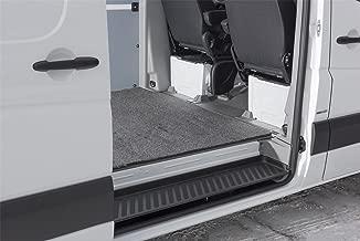 BedRug VanRug VRMS06L fits 06+ SPRINTER 180