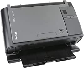 Kodak i2400 Scanner (Renewed)