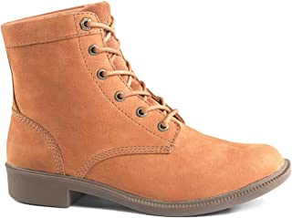 Kodiak Original Women Round Toe Synthetic Boot