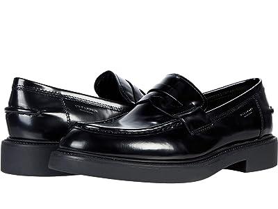 Vagabond Shoemakers Alex W (Black 2) Women
