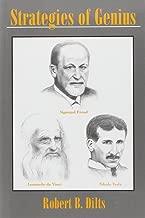 Strategies of Genius, Volume Three