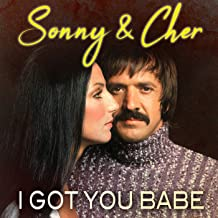 Best sonny and cher little man mp3 Reviews