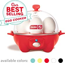 dash egg cooker omelette