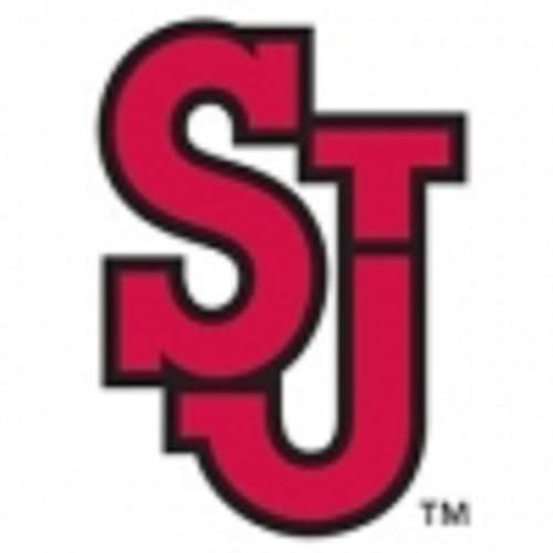 St.Johns Basketball Team