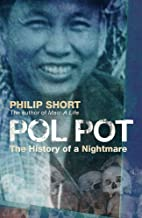 Best pol pot book Reviews