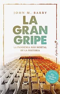 Amazon.es: Libros de Ensayos