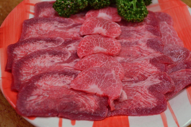 国産 特選 牛タン 100g×10パック 1kg スライス セット (1000g) 個別梱包 【 国産牛 使用 焼肉 BBQ 牛肉 業務用 】