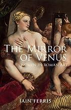 10 Mejor The Mirror Of Venus de 2020 – Mejor valorados y revisados