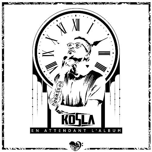 Kosla - En attendant l'album.rar 71b3L2sMC0L._SS500_