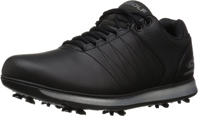 Skechers Performance Sales Max 79% OFF results No. 1 Men's Go Golf Shoe 2 Pro