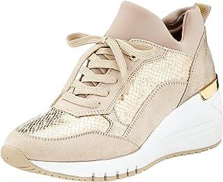 MARCO TOZZI Women's 2-2-23744-26 Damen Sneaker