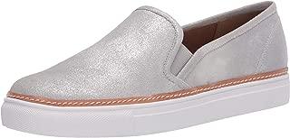 Aerosoles Women's Newburgh Sneaker