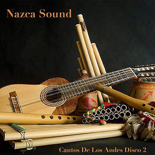 Guitarra Dimelo de Nazca Sound en Amazon Music - Amazon.es