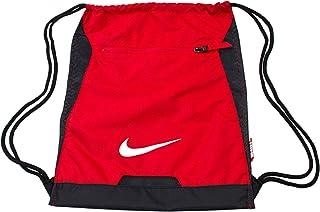 3a193138d39a Amazon.com  NBA - Drawstring Bags   Bags