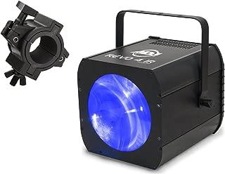American DJ REVO 4 IR DMX LED Effect Light w/ O-Clamp