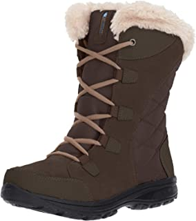Columbia Women's Ice Maiden