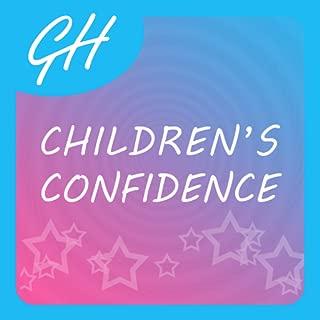 Kids Confidence Meditations