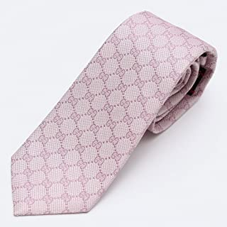 GUCCI (グッチ) ネクタイ AREND-5900