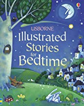 free illustrated stories