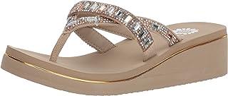b1156179544 Amazon.ca  Yellow Box  Shoes   Handbags