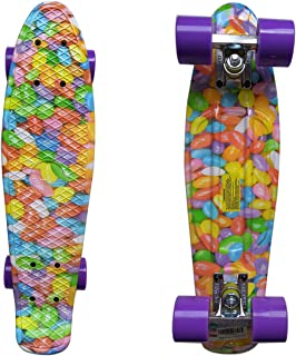 bean skateboard