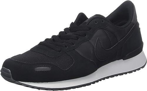 Nike Air Vrtx, Chaussures de Running Compétition Homme ...