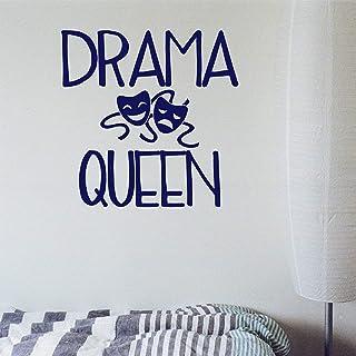 Amazon.com: Drama Queens - Drama Queens: Tools & Home ...