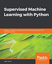 Best python in practice Reviews