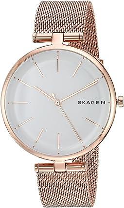 Skagen Signatur - SKW2709