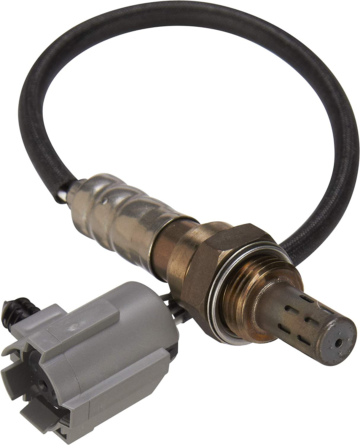 Spectra SEAL limited product Premium OS5094 New color Oxygen Sensor