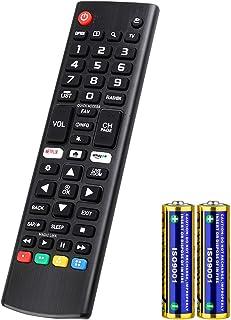 LG Universal Remote Control Universal Remote 1PCS