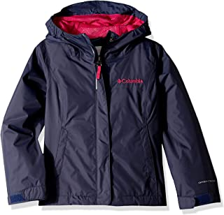 Girls' Arcadia Jacket