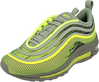 Nike Air Max 97 Ultra 17 GS Running Trainers 917998 Sneakers Shoes