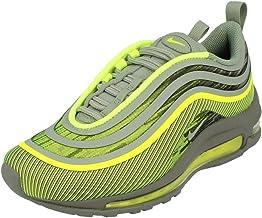 NIKE Air MAX 97 Ul 17 (GS), Zapatillas de Running para Niños