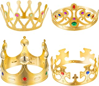 Best royal crown princess Reviews