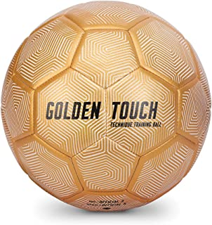 Best sklz star kick soccer trainer Reviews