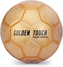 Best weighted training soccer ball Reviews